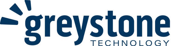 Greystone Technology I.T. and Marketing Digital Services