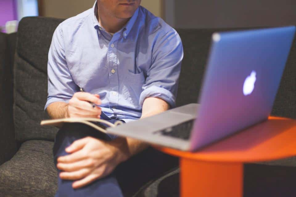 Using SharePoint to drive collaboration and business productivity