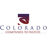 colorad-companies-to-watch