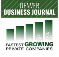 dbj-fastest-growing-private-companies