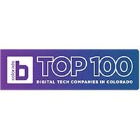 top-100-tech-companies-in-colorado