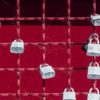 IT Security: What Protected You Last Year Isn't Enough Today